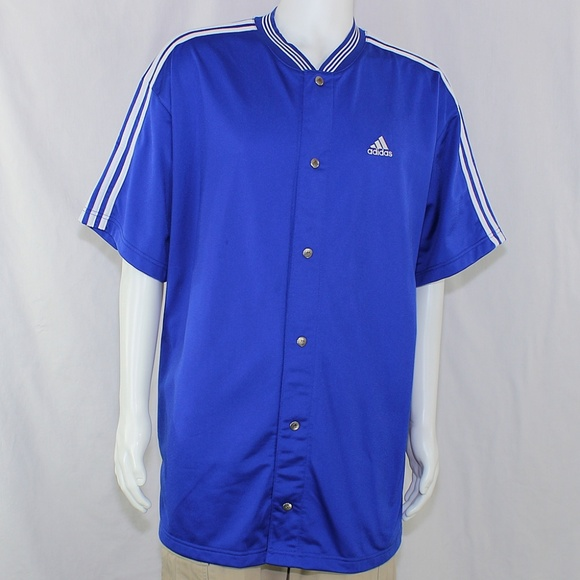 adidas button jersey Shop Clothing & Shoes Online